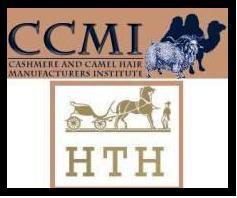 Hermès industrial textile branch HTH joins CCMI