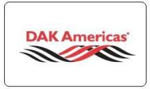 DAK Americas to increase Polyester Staple Fiber price