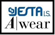 Fashion retailer Awear picks Jesta I.S. vision suite