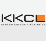 Q1 revenues & profits slip at Kewal Kiran