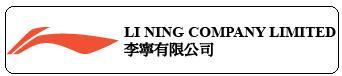 Sportswear brand Li Ning CEO steps down