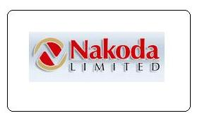 Nakoda's Manufacturing Segment up by 44.76% in Q2