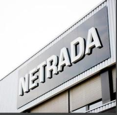 Netrada to build fashion e-commerce distribution center