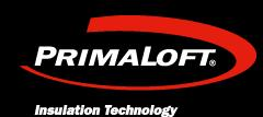 PrimaLof names Tom Seaver as CFO