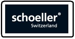 Schoeller corkshell technology bags Outdoor industry award