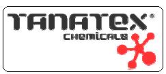 Tanatex Chemicals extends textile finishing portfolio
