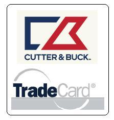 Cutter and Buck renews TradeCard subscription