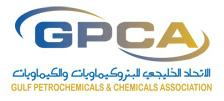 GCC petrochemical capacity set to surge by 2015