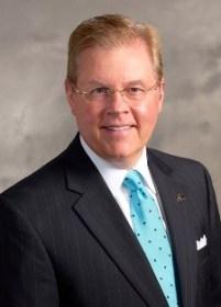 Mr. Kevin M. Burke