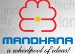 Apparel segment to be growth driver at Mandhana