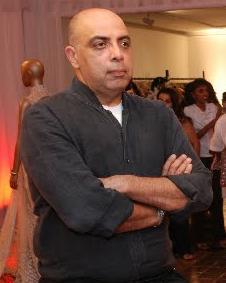 Mr. Tarun Tahiliani