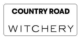 Woolworths subsidiary Country Road to buy Witchery Group