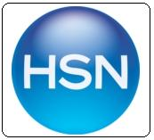 June Ambrose joins HSN for 'Ultimate Trunk Show' event