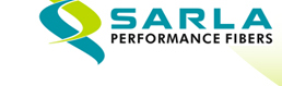 Sarla Performance Fibres delivers sterling Q1 results