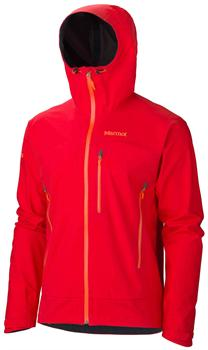 Polartec fabric creations for Spring/Summer 2013