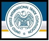 USITC to study effect of duty-free imports under TPP