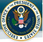 USTR welcomes Russia as 156th WTO member