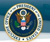 US govt seeks talks on Argentina's trade restrictions