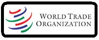 Russia becomes 156th member of WTO