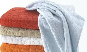 Shri Lakshmi Cotsyn to enhance terry towels capacity