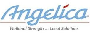 Angelica opens newest linen processing facility in Memphis