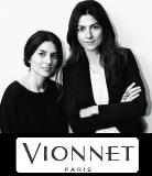 Designer Croce sisters & fashion label Vionnet part ways