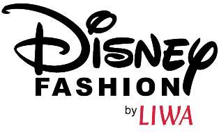 Disney's stylish women's fashion label launched in UAE