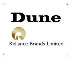 India Uk 39 S Stylish Fashion Brand Dune To Enter India Fashion News India