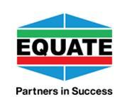 Equate's Ethylene Glycol Unit to be back online mid-Nov