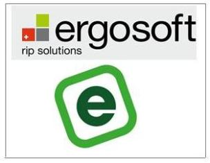 Discussion on creative applications for ErgoSoft RIP