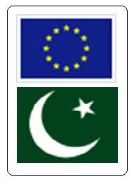 EU to import duty-free textiles goods from Pakistan