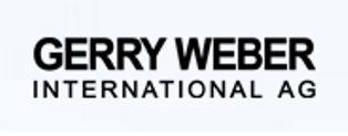 Gerry Weber buys stake in existing stores in Netherlands