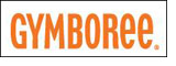 Sales increase 3.8% at Gymboree Corp in Q2 FY'12