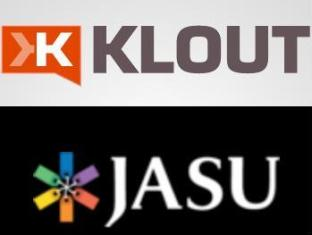 San Francisco-based Klout supports Aussie fashion retailer