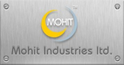 Mohit Industries doubles yarn exports in Q1