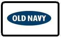 Old Navy to present Fit for Fall Fashion Show on Sept 14