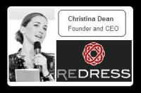 Christina Dean to address 'End of Life…Just the Beginning'