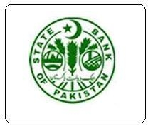 'Mark-up & Investment' to support Pakistan textile sector