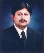 Mr <b>Shahzad Ali</b> Khan is elected unopposed as Chairman All Pakistan Textile ... - shahzadalikhan_115202136001