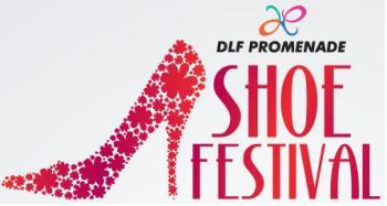 DLF Promenade set to launch 'Shoe Festival' on Sept 15