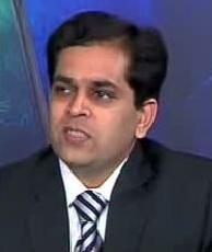 Mr Mitesh Shah