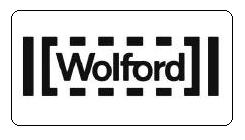 Thomas Melzer takes over as CFO - Wolford