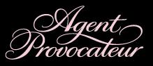 Agent Provocateur to open stores in Sydney & Melbourne