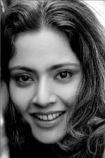 Ms. Agnimitra Paul
