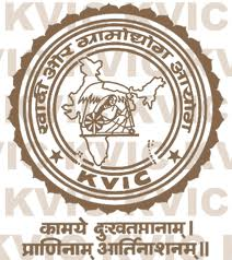 Government's FDI policy will boost khadi sales: KVIC