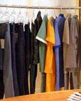 Vietnamese garment sector strives to meet export target