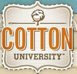Cotton Inc launches new tool for textile industry