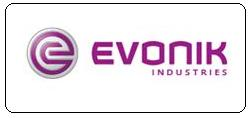 Evonik's H2O2 site achieves safety milestone in Canada