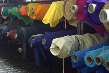 India's textile sector to reach US$ 223bn by 2021: FICCI