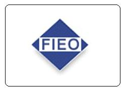 FIEO: Freight hike will impact cost of doing business